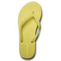 Volcom ROCKING 2 SOLID SNDL CITRON