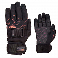 Jobe Grip Gloves Women ASSORTED