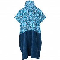 Rip Curl TEAM PONCHO NAVY