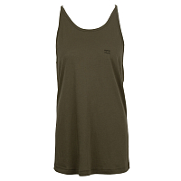 Billabong BEACH DAY TANK POINT SAGE
