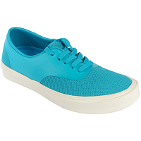 PEOPLE STANLEY Tropicana Blue/Picket White