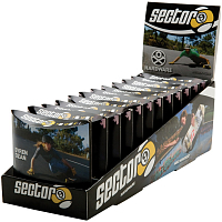 Sector9 BOLT PACK ASSORTED