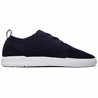 Quiksilver SHORBRKSTREKNIT M SHOE BLUE/BLUE/GREY
