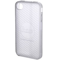 Penny iPhone 4 Case UV
