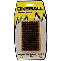 Oneball BRUSH - HORSE HAIR ASSORTED