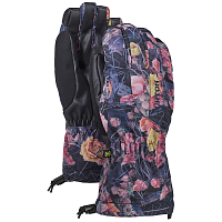 Burton WB PROFILE GLV PRICKLY PEAR