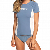 Roxy ON M B SS LY J SFSH Blue Mirage