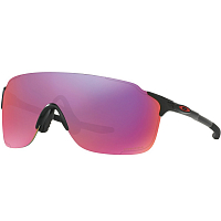 Oakley EVZERO STRIDE MATTE BLACK/PRIZM ROAD