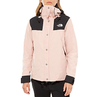 The North Face W 1990 MNT JKT GTX MISTY ROSE (3YM)
