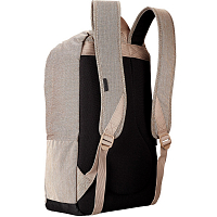 Nixon SMITH BACKPACK SE Khaki Heather