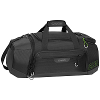 OGIO ENDURANCE 2XL BAG BLACK