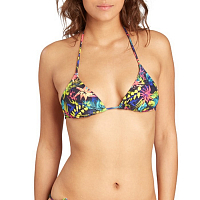 Billabong SOL SEARCHER TRIANG. TROPIC