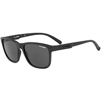 Arnette SHOREDICK MATTE BLACK/GREY