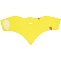 Airhole Standard 2 Layer YELLOW