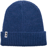 Holden WATCH BEANIE VINTAGE BLUE