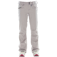 Volcom TOMORROW VBJ PANT SPARROW