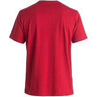 DC LONG DAY SS M TEES CHILI PEPPER