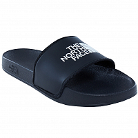 The North Face M BC SLIDE II II TNFBLACK/TNFWHT (KY4)
