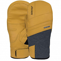 Pow ROYAL GTX MITT+ACTIVE NATURAL