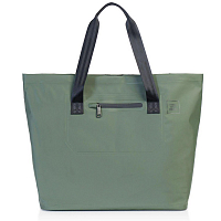 Herschel ALEXANDER V1 VINEYARD GREEN