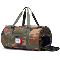 Herschel INDEPENDENT SUTTON Woodland/Cypress