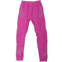 BodyDry KIDS PANTS PINK