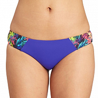 Billabong SOL SEARC. HAWAII LO TROPIC