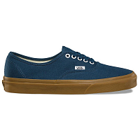 Vans Authentic reflecting pond/gum