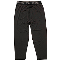 Billabong OPERATOR PANT BLACK