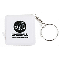 Oneball TAPE MEASURE ASSORTED