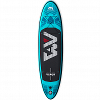 Aqua Marina VAPOR - ALL-AROUND 9'10 ASSORTED