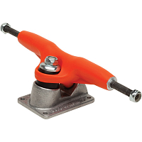 Gullwing GULLWING PRO III ORANGE