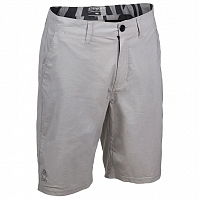 Starboard HYBRID BOARDSHORTS COOL GREY