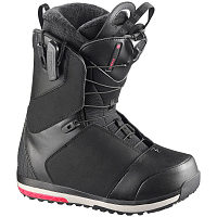 Salomon KIANA BLACK BLACK