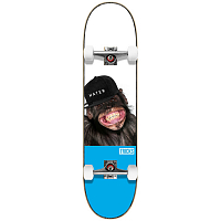 Tricks Skateboards HATER MC COMPLETE 7,75