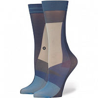 Stance RESERVE WOMENS SIMMONS BLUE