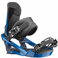 Salomon ALIBI BLUE
