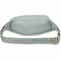 Dakine GIGI COASTAL GREEN