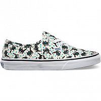 Vans Authentic (Eley Kishimoto) sourpuss/navy