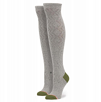 Stance RESERVE WOMENS BLONDE GREY