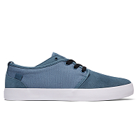 DC STUDIO 2 M SHOE BLUE ASHES