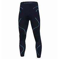 BODY DRY PULSAR PANTS PUL*03