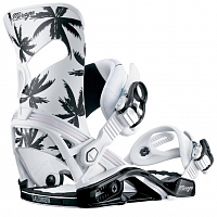 Salomon MIRAGE PALM TREE