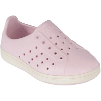 People ACE Child Cutie Pink/Picket White