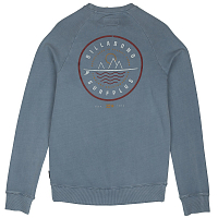 Billabong CROSSBOARD CR POWDER BLUE