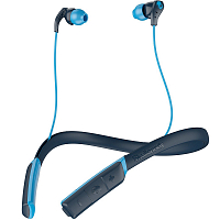 Skullcandy METHOD WIRELESS NAVY/BLUE/BLUE