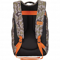 Nixon BEACONS BACKPACK CAMO