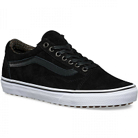 Vans OLD SKOOL MTE (MTE) black/tweed