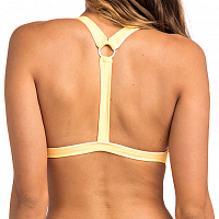 Rip Curl HEAT WAVES CROP MANGO