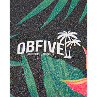OBFIVE PALM SPRINGS ASSORTED